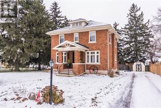 Single Family for sale in 285 SNYDER'S Road E, Wilmot, Ontario