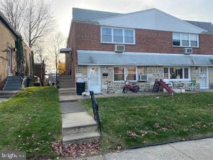 Multifamily for sale in 2204 BENSON STREET, Philadelphia, PA, 19152