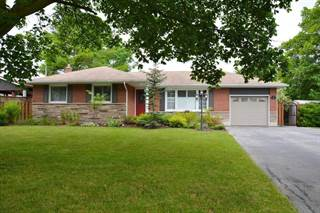 Single Family for sale in 3 Westdale Drive, Welland, Ontario, L3C2R9