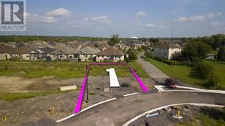 Land for sale in 1460 BERKSHIRE DR, Westbrook, Ontario, K7P2Y7