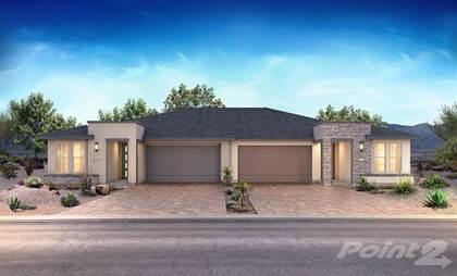 Singlefamily for sale in 9560 Lapis Ln., Las Vegas, NV, 89143