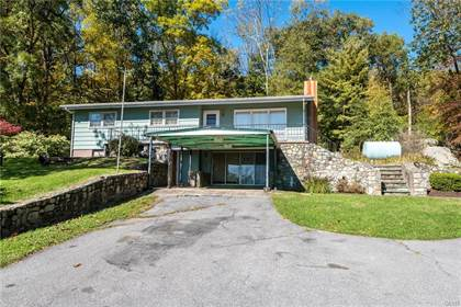 Residential Property for sale in 350 Raubsville RD, Raubsville, PA, 18042