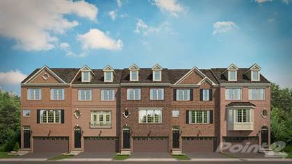 Multifamily for sale in 2789  Golden Gate Place, Waldorf, MD, 20601