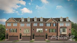 Multi-family Home for sale in 2789  Golden Gate Place, Waldorf, MD, 20601