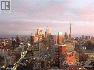 Photo of 35 BALMUTO ST, Toronto, ON M4Y0A3