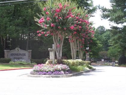 Residential for sale in 3003 Wingate Way, Sandy Springs, GA, 30350