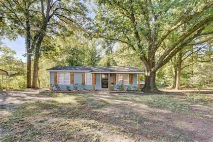 Residential Property for sale in 3297 WORTHAM, Locke - Cuba, TN, 38053