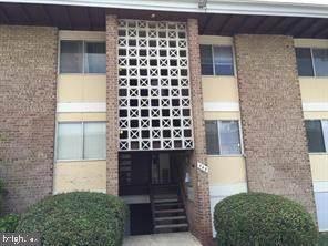 Condo for sale in 549 WILSON BRIDGE DR #6748B, Oxon Hill, MD, 20745