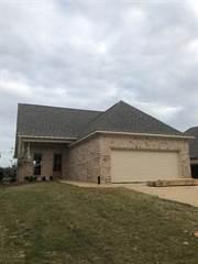 Single Family for sale in 46 CHARLESTON CIR, Brandon, MS, 39047