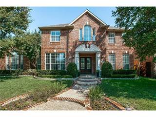 Single Family for rent in 5209 Tennington Park, Dallas, TX, 75287