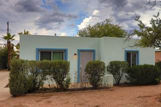 Photo of 4063 E Santa Barbara Avenue, Tucson, AZ