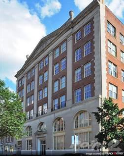 Apartment for rent in 320 Walnut St., Philadelphia, PA, 19106