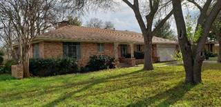 Single Family for rent in 620 Woolsey Drive, Dallas, TX, 75224