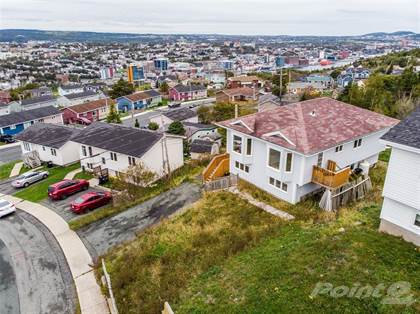 Residential Property for sale in 4 Barry Place, St. John's, Newfoundland and Labrador, A1B 1G6