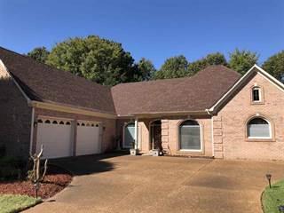 Single Family for sale in 1409 CEDAR RUN, Memphis, TN, 38016