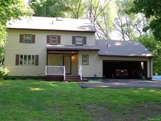 Single Family for sale in 30497 Salisbury Street, Farmington Hills, MI, 48336