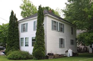 Townhouse for sale in 36 Jefferson Street, Rockland, ME, 04841