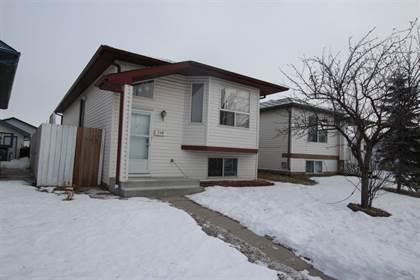 Single Family for sale in 176 APPLESIDE Close SE, Calgary, Alberta, T2A7T8