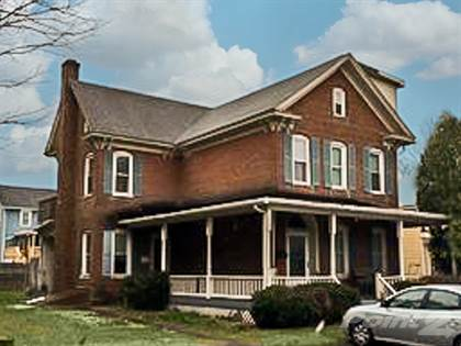 Multifamily for sale in 419 William Street, East Stroudsburg, PA, 18301