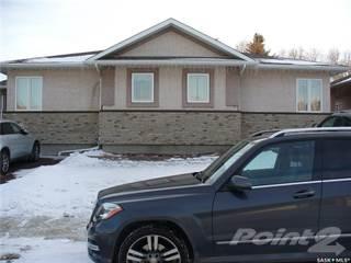 Residential Property for sale in 2319 Arens ROAD E, Regina, Saskatchewan, S4V 1G3