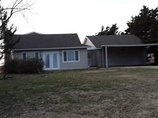 Single Family for sale in 74 Eureka Lake, Eureka, KS, 67045