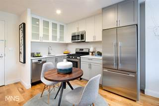 Apartment for rent in 490 Myrtle Avenue 5N, Brooklyn, NY, 11205