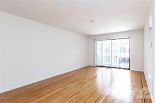 Apartment for rent in 2038 DIVISADERO Apartments, San Francisco, CA, 94115