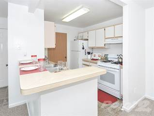 Apartment for rent in Northview Park - Three Bedroom, Sterling Heights, MI, 48310