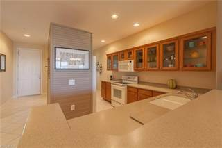 Condo for sale in 20041 Sanibel View CIR 104, Fort Myers, FL, 33908