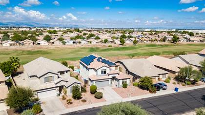 Residential Property for sale in 260 S 124TH Avenue, Avondale, AZ, 85323