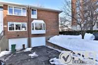 Photo of 1095 Place Guertin