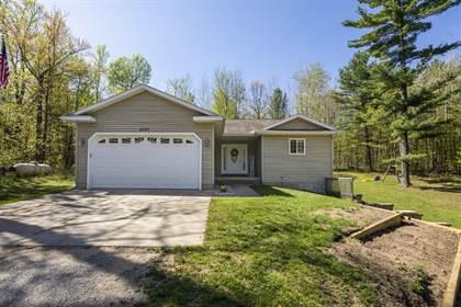 Residential Property for sale in 4787 W Dort Road, Roscommon, MI, 48653