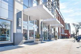 Condo for sale in 411 S OLD WOODWARD Avenue 1014, Birmingham, MI, 48009