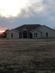 Single Family for sale in 3201 SE 1624, Andrews, TX, 79714