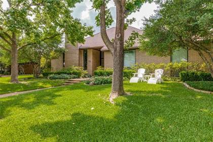 Residential Property for sale in 6538 Embers Road, Dallas, TX, 75248