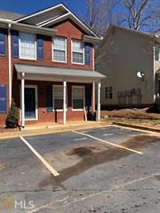 Condo for sale in 3633 Ginnis Rd 7, Atlanta, GA, 30331