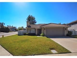 Single Family for sale in 13407 Cloudburst Drive, Corona, CA, 92883