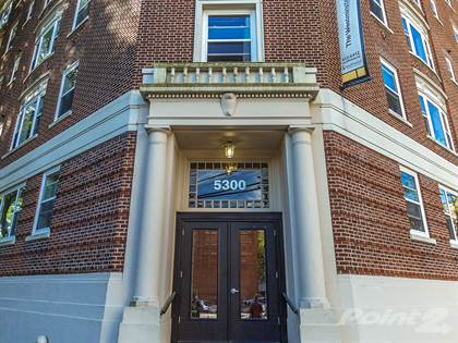 Apartment for rent in Westminster Apartments, Halifax, Nova Scotia