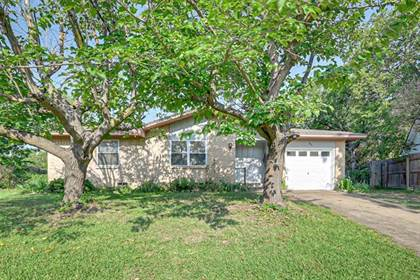 Residential Property for sale in 831 Louise Avenue, Duncanville, TX, 75137