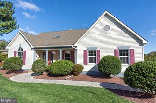 Photo of 7824 COUNTRY CLUB LANE, 21620, Kent county, MD