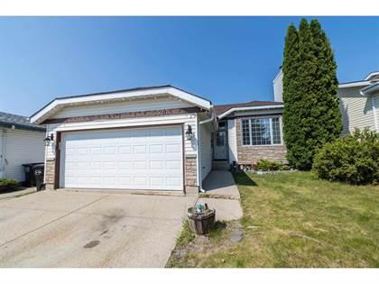 Single Family for sale in 3524 40 AV NW, Edmonton, Alberta, T6L6M8