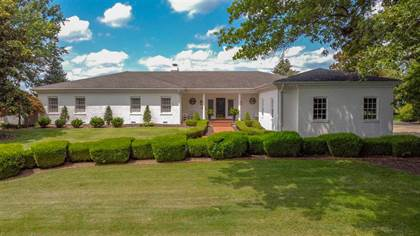 Residential Property for sale in 950 Craig Dr, Henderson, KY, 42420