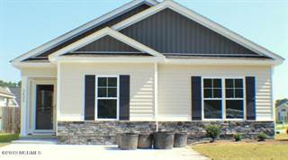Single Family for sale in 716 Seneca Court, Greenville, NC, 28590
