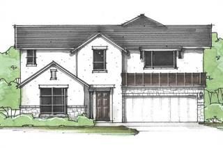 Single Family for sale in 623 Acadia Bend, Cedar Park, TX, 78613