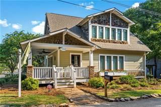 Single Family for sale in 1265 Eubanks Avenue, East Point, GA, 30344