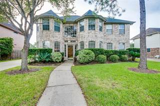 Single Family for sale in 3713 Coral Reef Drive, Seabrook, TX, 77586