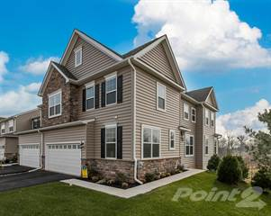 Single Family for sale in 3 Aubrey Court, Collegeville, PA, 19426