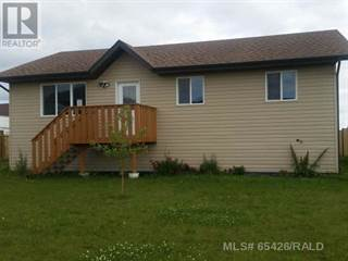 Single Family for sale in 116 6TH AVENUE, Lashburn, Saskatchewan, S0M1H0