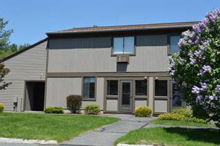 Townhouse for sale in 106 South Hemlock Brook Ln, Williamstown, MA, 01267