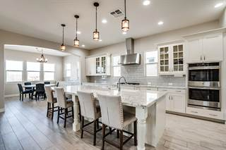 Single Family for sale in 5180 S LAFAYETTE Drive, Chandler, AZ, 85249